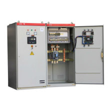 AOSIF Controlador de sincronización paralelo para grupo electrógeno
