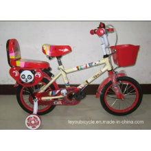 Colorful Bicycles for Kids for Fun (LY-C-029)