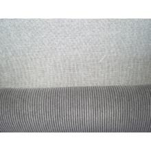 Нейлон / Poly Corduroy Тканевая ткань для дивана и наружного использования (CHX3)