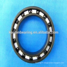 Silicon nitride high Performance ceramic ball bearing