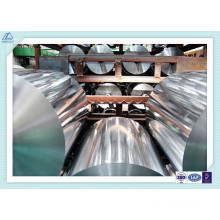 5052 H112 Aluminum Coil with Competitive Price From Manufacturer and Factory