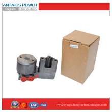Engine Spare Parts-Fuel Pump 0429 7075