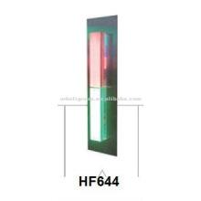 Linterna del hall del elevador, indicador, piezas de la elevación