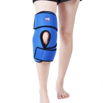 Knee Rehabilitation Equipment Ice Cold Pack Gel Pad