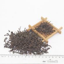 El empaquetado chino del té y la mejor parte que adelgaza el té de la leche