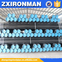 seamless steel pipe astm a 192