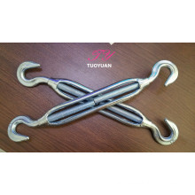 JIS Frame Type Rope Turnbuckle