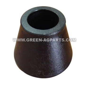 AMCO Small Round End Bell G17004