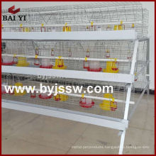 Poultry Baby Cage /Chicken Chick Cage