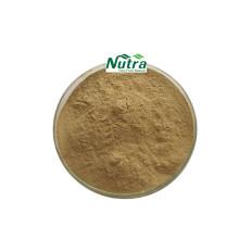 Bio-Wassermelonenschalenextrakt-Pulver