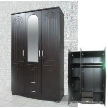 Современная Гостиная Мебель Спальни Шкаф