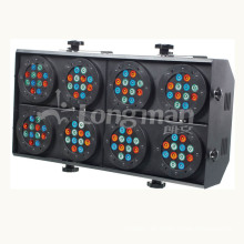 LED Bühne & Beleuchtung, LED Audience Light (Vpower 963)