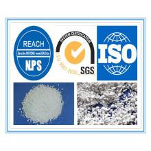 Tricyanic кислота для очистки воды органических химических веществ (КДМ) Еинекс № 203-618-0