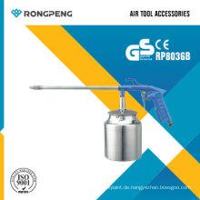 Rongpeng R8036b Air Engine Reinigungspistole Air Tool Zubehör