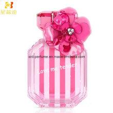 Novo Design para Lady Perfume 50ml