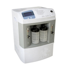 Medical household  mini portable 10 liter oxygen concentrator for sales