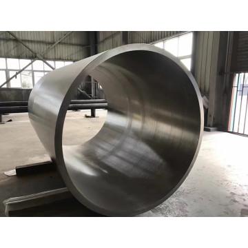 Tubo de línea de 221422mm × 35 X80