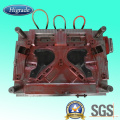Inyección de plástico / molde de plástico / molde / moldeo por inyección
