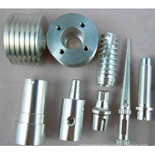 Factory Supply OEM Stainless Steel Boat Parts (ATC182)