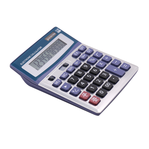 PN-2120V 500 DESKTOP CALCULATOR (2)