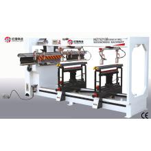 Mz73213b Vertikalbohrmaschine