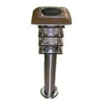Solar-LED-Rasenlampe 60-80cm