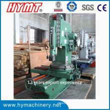 Machine à fente de type mécanique à haute capacité CE