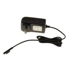 Microsoft 39w power charger 12V 2.58A laptop adapter
