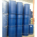 Thickenig Agent Raw Material Polyquaternium-22