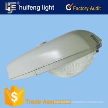 Classic cobra head 400W aluminum HPS sodium street light