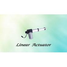 Bajo ruido y precios más bajos eléctricos actuador lineal
