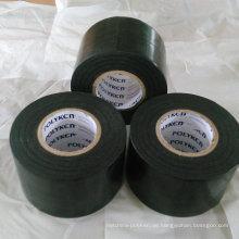 Polyken 20mil (schwarz) Rohr Verpackungsband in China hergestellt