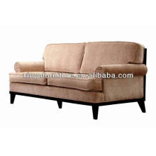 New design upholstery furniture sofa XY0909