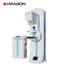 Le cancer du sein de fabricant de la Chine vérifient l'équipement portatif de mammographie pour des femmes