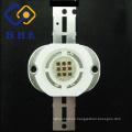 IR infrarrojo de alta potencia led 10w 850nm diodo láser de 10 vatios