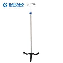 SKH041(3) Online Shopping Ceragem Price I.V.Pole