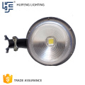 Customized Design made in China high performance led street light price