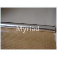 WuXi Myyriad Corporation - Hoja de aluminio de papel kraft scrim con recubrimiento de PE