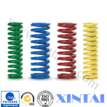 Hot Sale Custom Steel Coil Compression Springs
