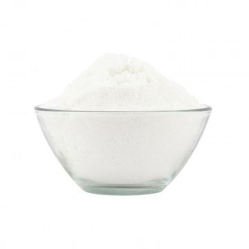 Shark Cartilage Powder CHS Condroitin Sulfate