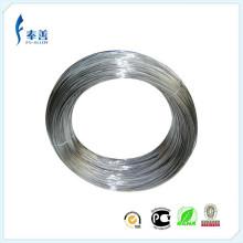 N4 Nickel Wire Pure Nickel Draht Ni201 Draht