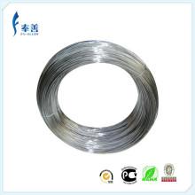 N4 Nickel Wire Pure Nickel Wire Ni201 Wire