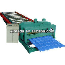 Машина для производства глазурованной плитки