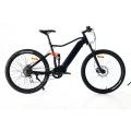 XY-AGLAIA-E lightest electric mountain bike 2021 usa