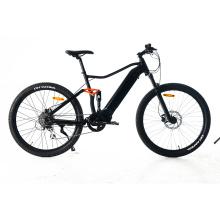 XY-AGLAIA-E vélo de montagne électrique le plus léger 2021 usa