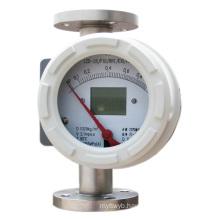 Smart Rotameter (JMH50)
