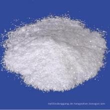Lithium-Silikat / Lithium-Metasilikat-Beton-Densierer und Hardner / CAS: 10102-24-6