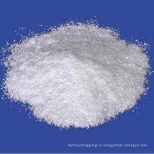 Литиевый силикатный / литиевый метасиликат Уплотнитель бетона и твердый сплав / CAS: 10102-24-6