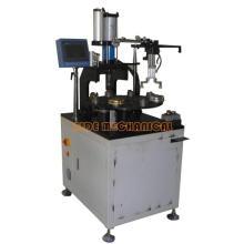 Machine de pressage de roulement de finition