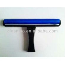 """6"""" Clean Room Silicone Tacky Roller,sticky roller ,rubber roller"""